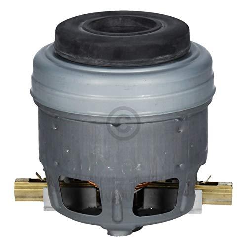 Bosch Siemens 12003876 ORIGINAL Motor Gebläse Lüfter Saugmotor Gebläsemotor Saugturbine 1BA44186DK Bodenstaubsauger Staubsauger auch Constructa Balay Gaggenau Neff -