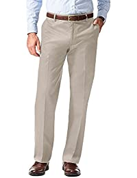 Dockers - Pantalon -  Homme