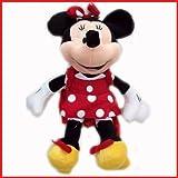 Disney Minnie Maus Plüsch Puppe - Kuscheltier