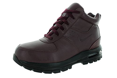 Nike Air Max Goaterra Stiefel Deep Burgundy