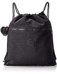 Kipling SUPERTABOO Organiseur de sac à main, 45 cm, 15 liters