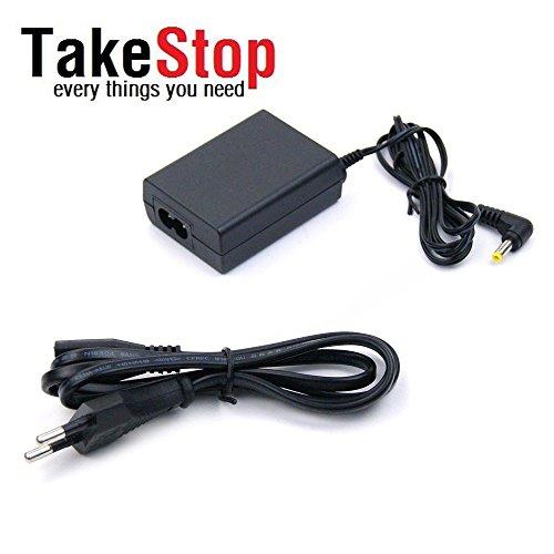 takestopr-caricabatterie-con-cavo-usb-per-sony-playstation-psp-1000-1004-brite-3000-3004-slim-lite-2