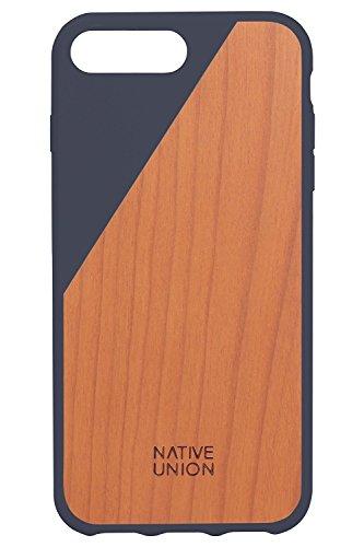 native-union-clic-wooden-coque-pour-iphone-7-plus-mince-etui-artisanal-en-bois-veritable-anti-impact
