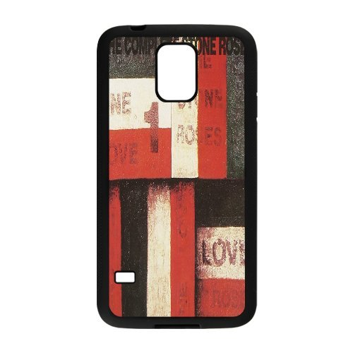 the-stone-roses-for-samsung-galaxy-s5-i9600-csae-phone-case-hjkdz233522