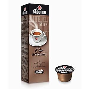 41pr0Gxg%2BnL._SS300_ Shop Caffè Italiani