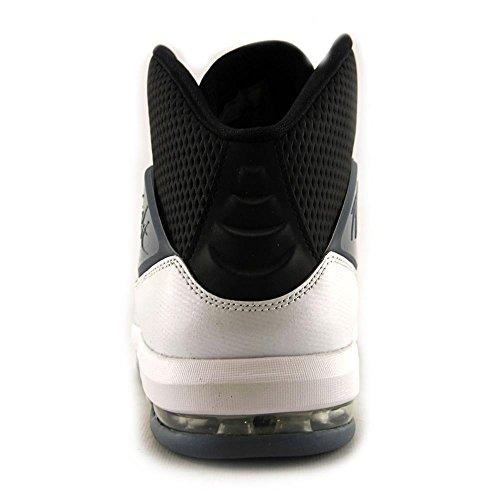 Nike - Jordan Air Incline - , homme 003-BLACK BLUE GRAPHITE WHITE