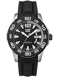 CAT WATCHES Men's Watch PW.141.21.121