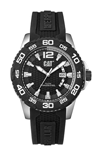 Reloj CAT WATCHES para Hombre PW.141.21.121