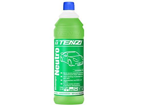 1-pezzi-tenzi-shampo-neutro-1l-schiuma-attivo-prelavaggio-carrello-detergente-auto-cleaner-auto-prep