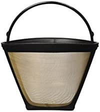 Washable Coffee Filter
