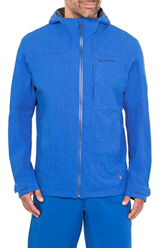 vaude-mens-jacket-double-seymour-ii-blue-blue-blue-sizel