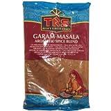 TRS, Garam Masala, 100g