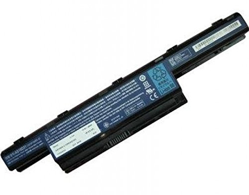 uptown-up-c-r4741-batteria-notebook-italiana-per-acer-108v-6-celle-4400mah-celle-di-alta-qualit-pote