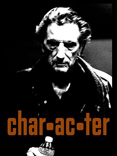 Char*act*er