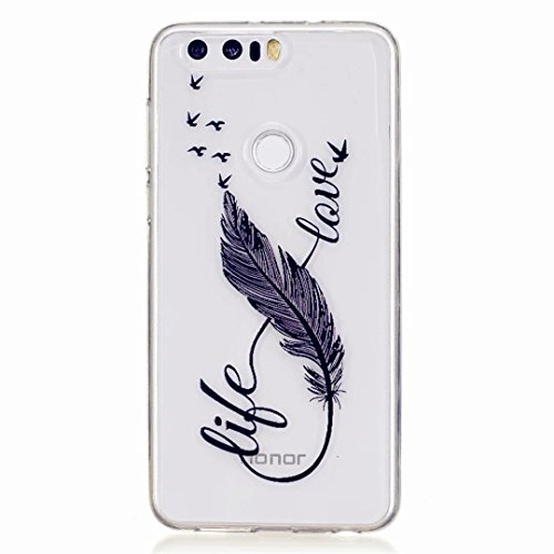 mutouren-huawei-honor-8-tpu-silicone-case-cover-crystal-protective-case-tpu-silicone-case-transparen