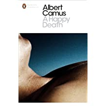 A Happy Death (Penguin Modern Classics)