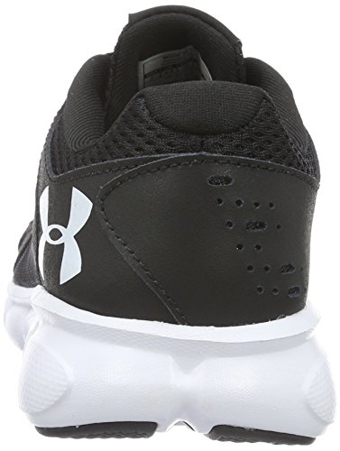 Under-Armour-Women-UA-W-Thrill-2-Training-Running-Shoes-Black-Black-001-55-UK-39-EU