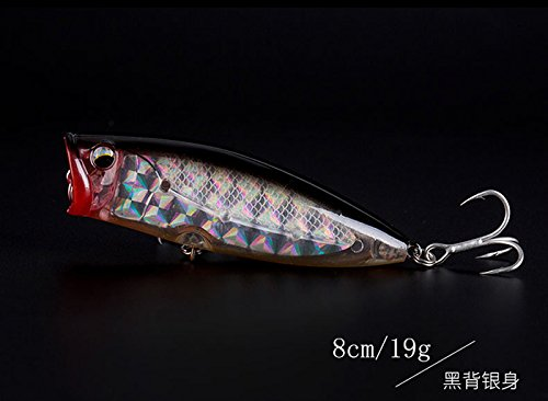, Home default, Cheap Fishing Equipment
