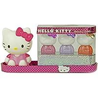 Hello Kitty Lucidalabbra, Beauty Cutie Lip Station Case, 200
