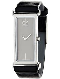 Calvin Klein Citified K0I23107- Orologio da donna