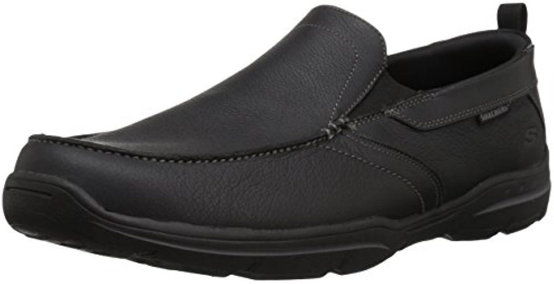 Nike Kids Roshe Two Flyknit (GS) Running Shoe