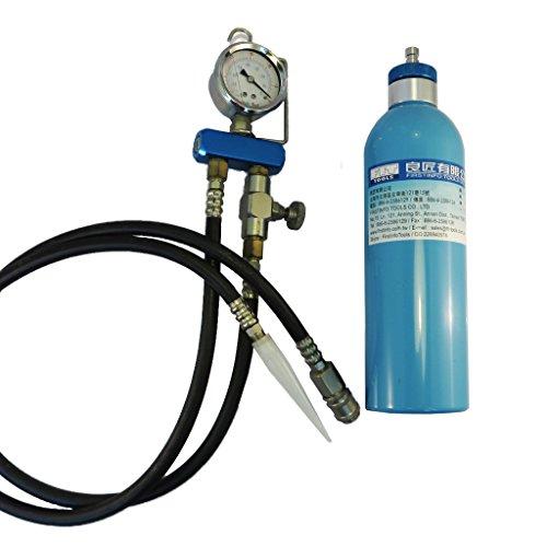 fit-tools-sistema-iniezione-carburante-o-la-valvola-di-aspirazione-e-tester-per-aspirapolvere