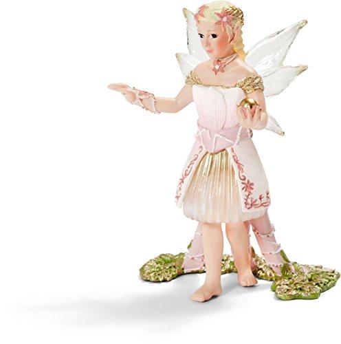 Preisvergleich Produktbild Schleich 70462 - Lilienzarte Elfe
