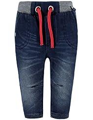 Kanz Jungen Hose Jeans