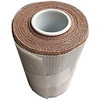Elyth Plast Classic ist eine elastische Klebebinde für Stütz- und Entlastungsverbände. Wasserabweisend und mit... preisvergleich bei billige-tabletten.eu