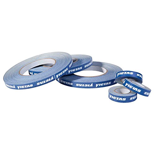 VICTAS Kantenband 12mm 5m
