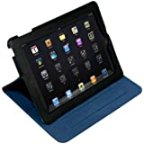 Port Acapulco Slim Folio - Funda para Apple iPad mini