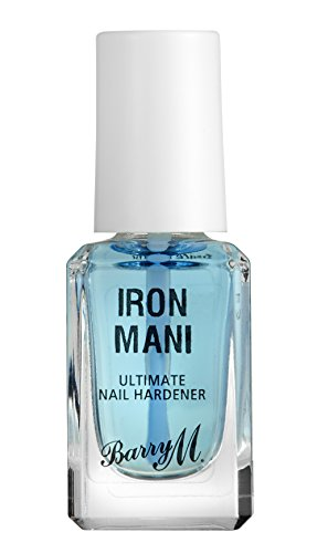 barry-m-cosmetics-iron-man-endurecedor