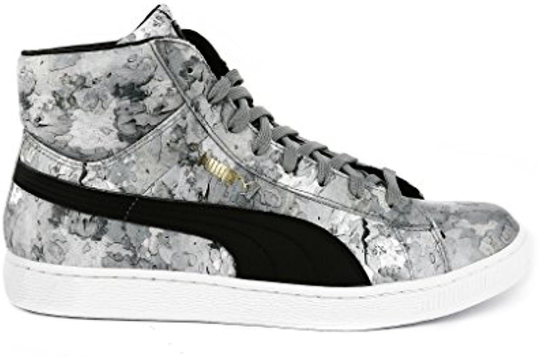 Puma Sneaker 357370 Hombre - En línea Obtenga la mejor oferta barata de descuento más grande