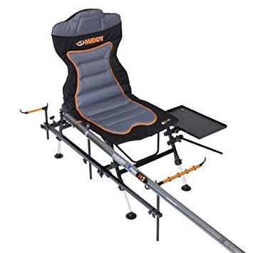 middy-mx-100-pole-feeder-recliner-chair-full-package