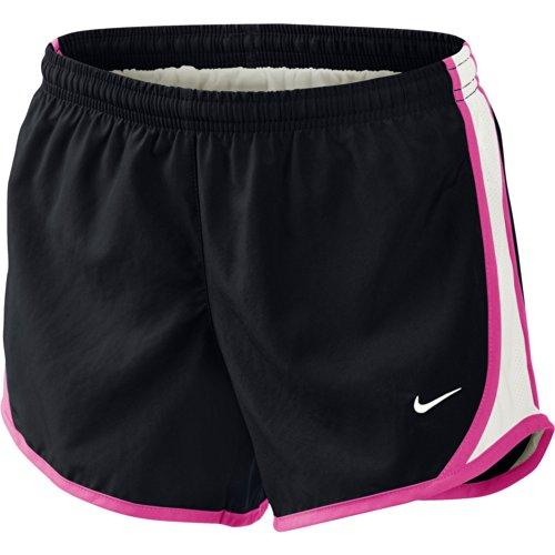 Nike TEMPO SHORT - 455912 - Short - Fille