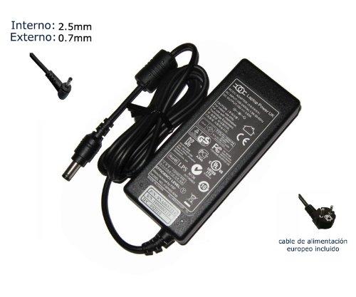 cargador-de-portatil-acer-chromebook-c720-29552g01aii-c720p-c720p-2600-c720p-2666-c720p-2834-adaptad
