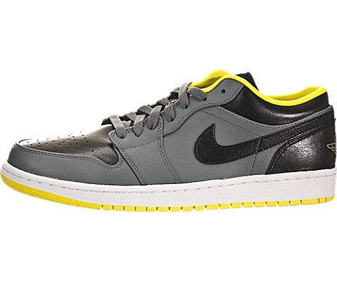 Nike Jordan Air Jordan 1 Low-Basketball-Schuh (Gehen Low-basketball-schuhe)