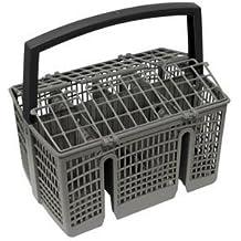 Amazon.es: cesta cubiertos lavavajillas - Bosch