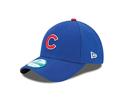 Chicago Cubs New Era Youth Kinder MLB 9Forty