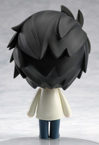 Death Note : L Figure Set [Toy] (japan import) 4