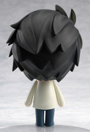 Death Note : L Figure Set [Toy] (japan import) 5