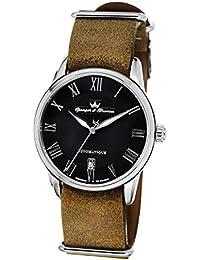 Reloj YONGER&BRESSON Automatique para Hombre YBH 1042-SN04