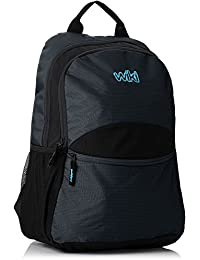 Amazon.in  Wildcraft - College Bags  Bags, Wallets and Luggage 6932084de0