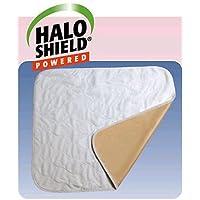 "Halo Shield??Underpads size 36"" x 54"" 1/Each by Salk preisvergleich bei billige-tabletten.eu"