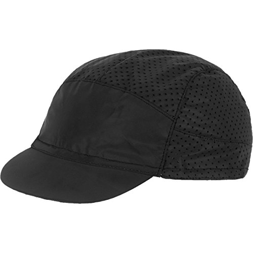 POC Avip Reflective Cap, Unisex Adult, Black (Uranium Black), One Size