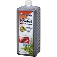 Wurzelsepp 84 Bad Aiblinger Moorbad 1000ml preisvergleich bei billige-tabletten.eu