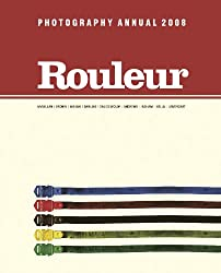 Rouleur Photography Annual 2008