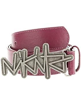 Nikita - Cinturón - para mujer