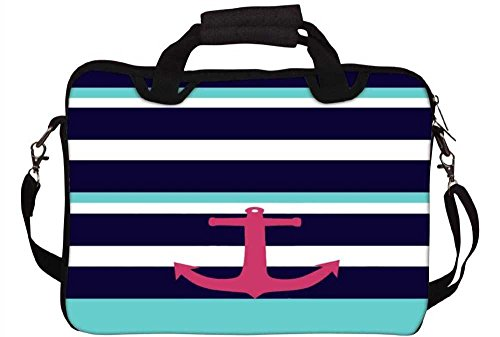 Snoogg Anchor Multi Stripe 14