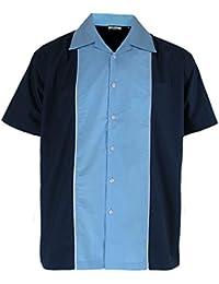 co uk rockabilly clothing clothing